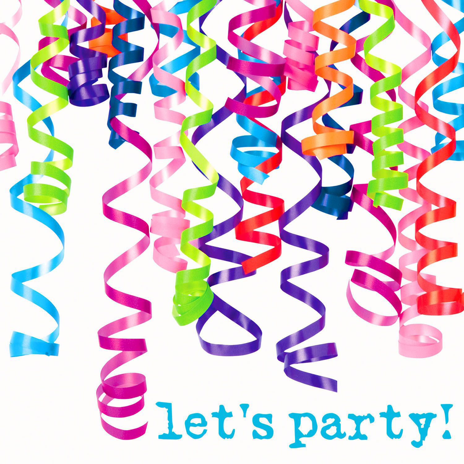 Party clip art free clipart images 4.