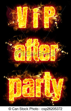 After party Clip Art and Stock Illustrations. 481 After party EPS.