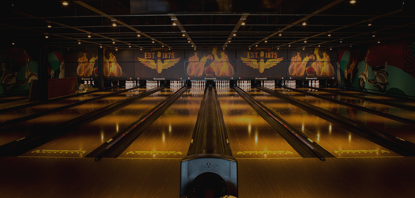After prom bowling clipart clipart images gallery for free.