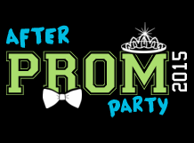 Free After Prom Cliparts, Download Free Clip Art, Free Clip.