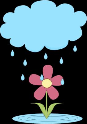 Rain Clip Art & Rain Clip Art Clip Art Images.