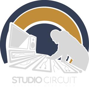 Studio Circuit.
