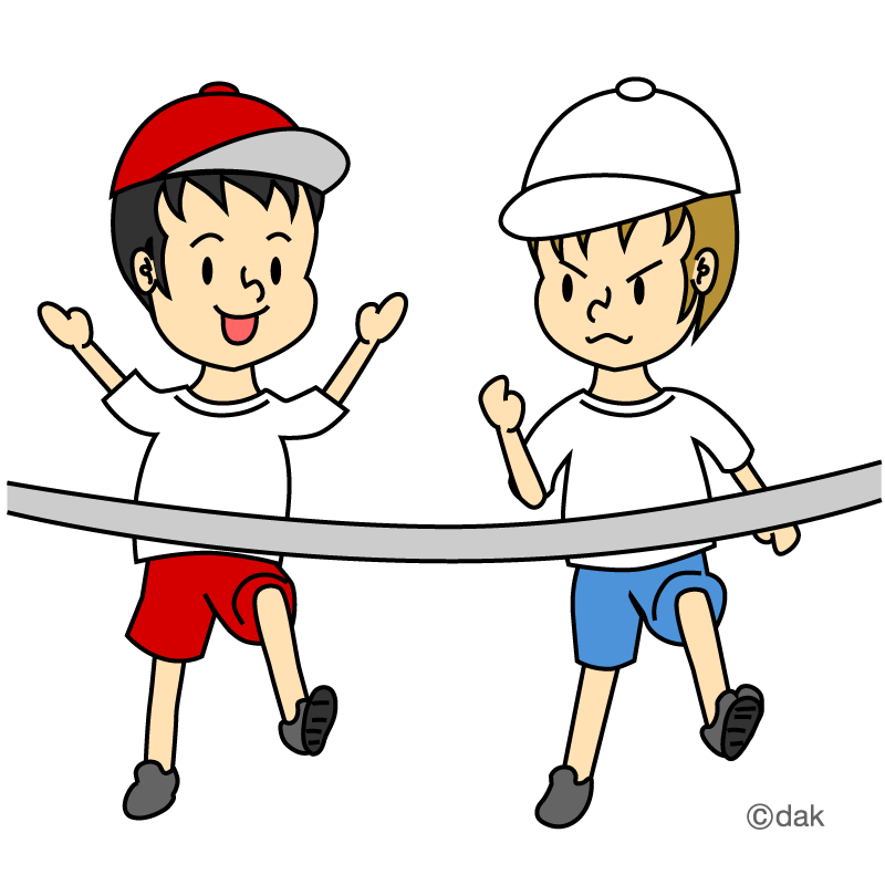 Free School Sport Pictures, Download Free Clip Art, Free.