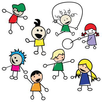 After school clipart free.