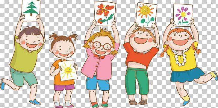 Child Drawing Cartoon PNG, Clipart, After School, Cartoon.