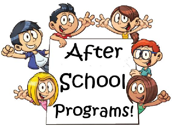 Free After School Cliparts, Download Free Clip Art, Free.