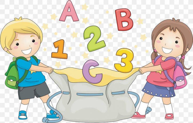 Child School Clip Art, PNG, 1000x642px, Child, After School.