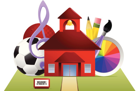 Free Extracurricular Activity Cliparts, Download Free Clip.