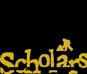 Nation Builders Scholars Program.