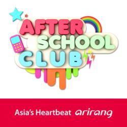 After School Club.