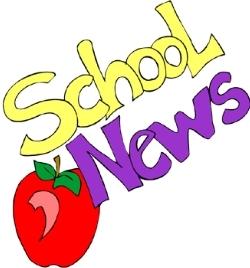 After School Programs > All Saints Academy.