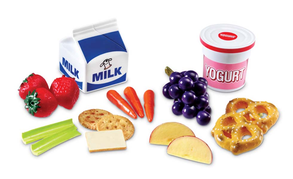 Free School Snack Cliparts, Download Free Clip Art, Free.