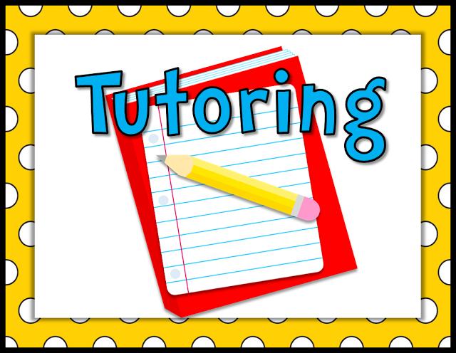 Free School Tutoring Cliparts, Download Free Clip Art, Free.