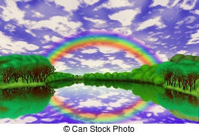 After storm river Clip Art and Stock Illustrations. 6 After storm.
