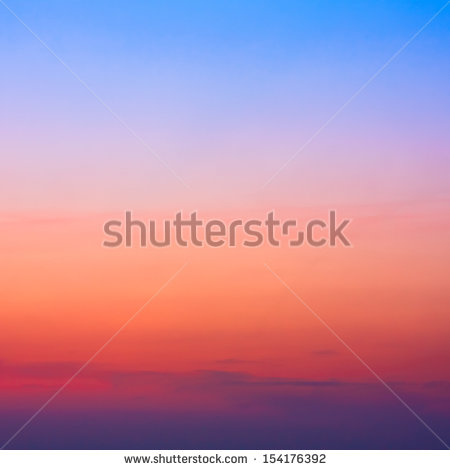 Sunset Sky Stock Photos, Royalty.
