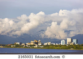 Thunderstorm Stock Photo Images. 19,066 thunderstorm royalty free.