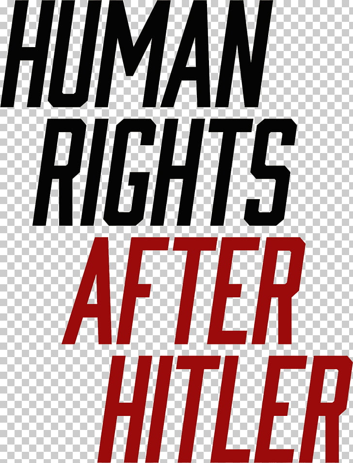 Human Rights After Hitler: The Lost History of Prosecuting.