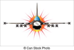 Afterburner Vector Clip Art Illustrations. 18 Afterburner clipart.