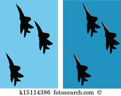Afterburner Clipart Vector Graphics. 17 afterburner EPS clip art.