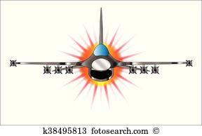 Afterburner Clipart Vector Graphics. 19 afterburner EPS clip art.
