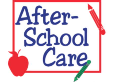 After School Care Daily Drop In Payment for Elementary School..