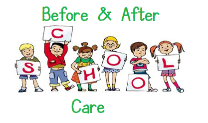 Before & After School Care : Maeola R. Beitzel Elementary School.