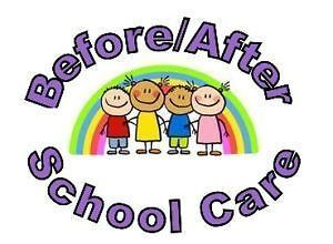 Aftercare clipart 4 » Clipart Portal.