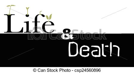 Life after death Clip Art and Stock Illustrations. 99 Life after.