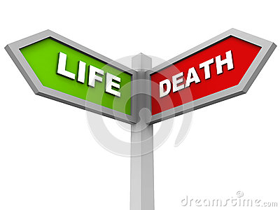 Gallery For > Life After Death Clipart.