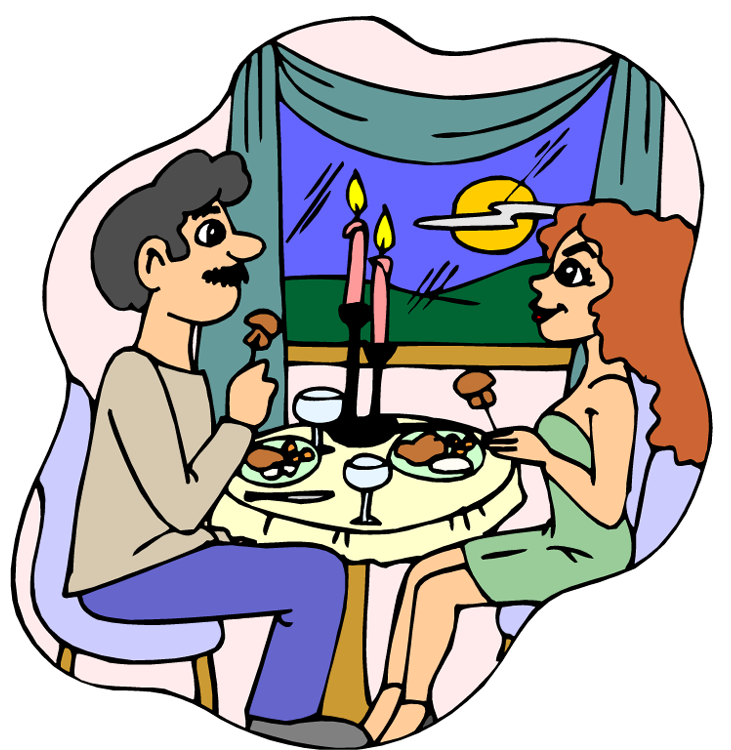 Free Family Eating Clipart, Download Free Clip Art, Free.