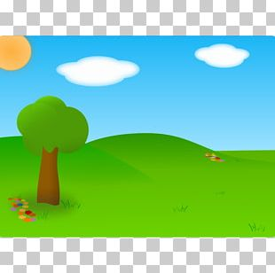 Afternoon Sky PNG Images, Afternoon Sky Clipart Free Download.