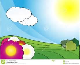 Similiar Afternoon Sun Clip Art Keywords.