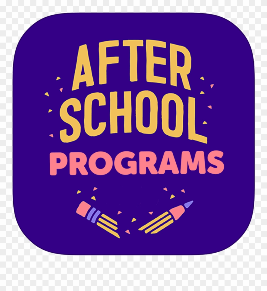 After School Programs 2.