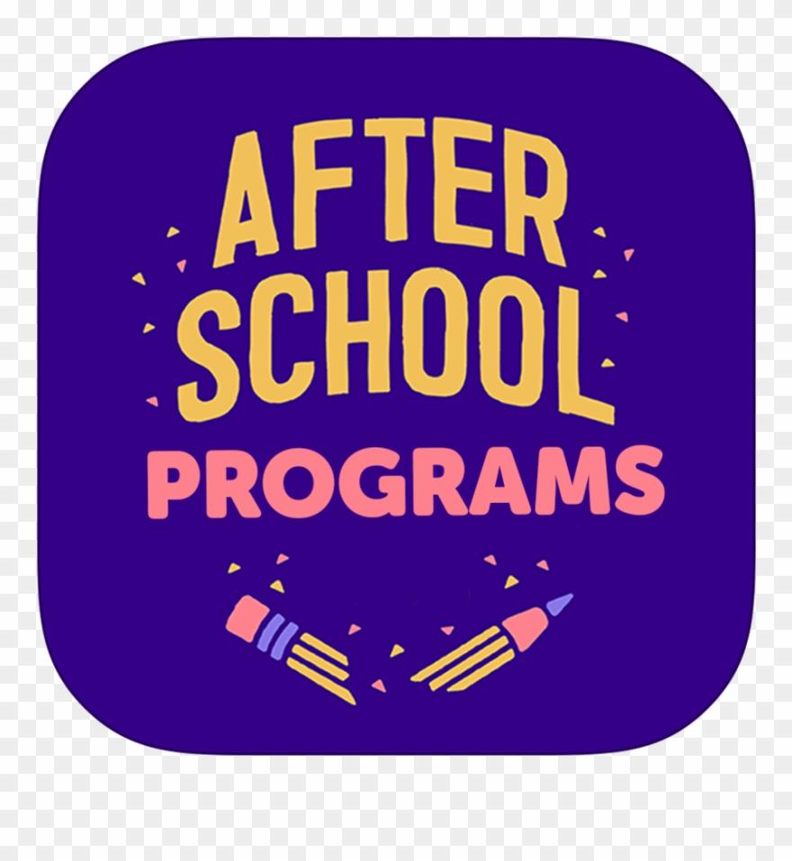 After School Programs 2.