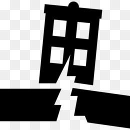 Aftershock PNG and Aftershock Transparent Clipart Free Download..