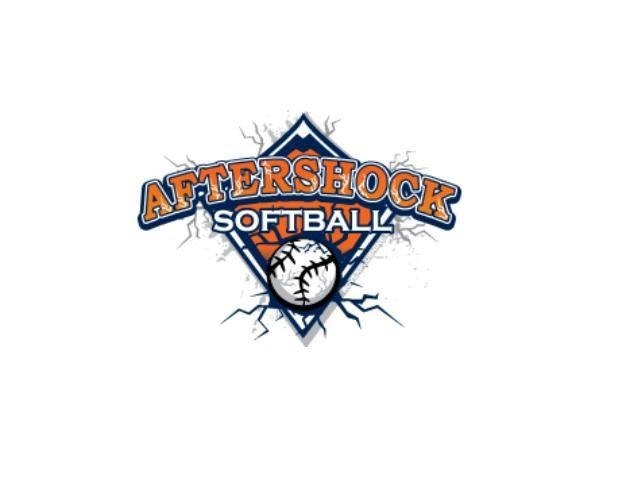 aftershock softball