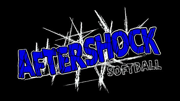aftershock.
