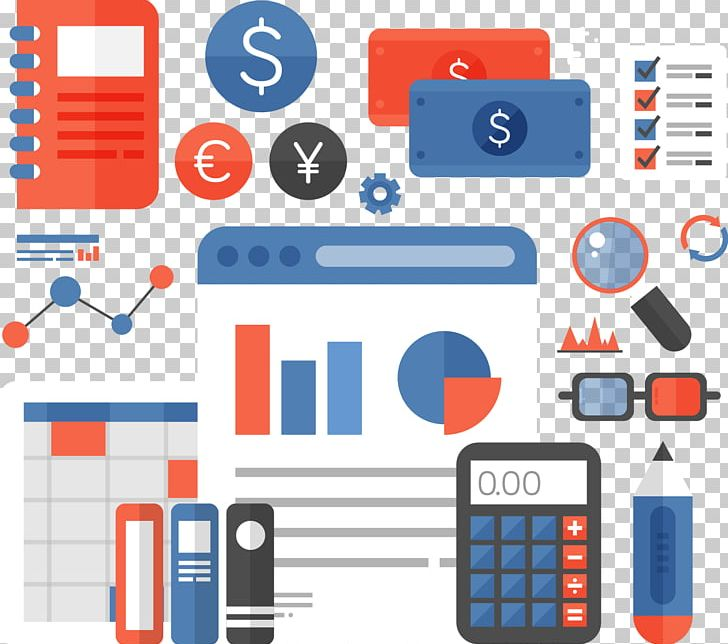 Accounting Euclidean Accountant PNG, Clipart, Account.