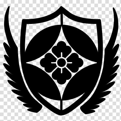 AG Crest, Ancient Olympic Symbol transparent background PNG.