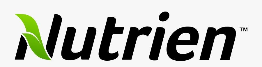 Nutrien Logo.