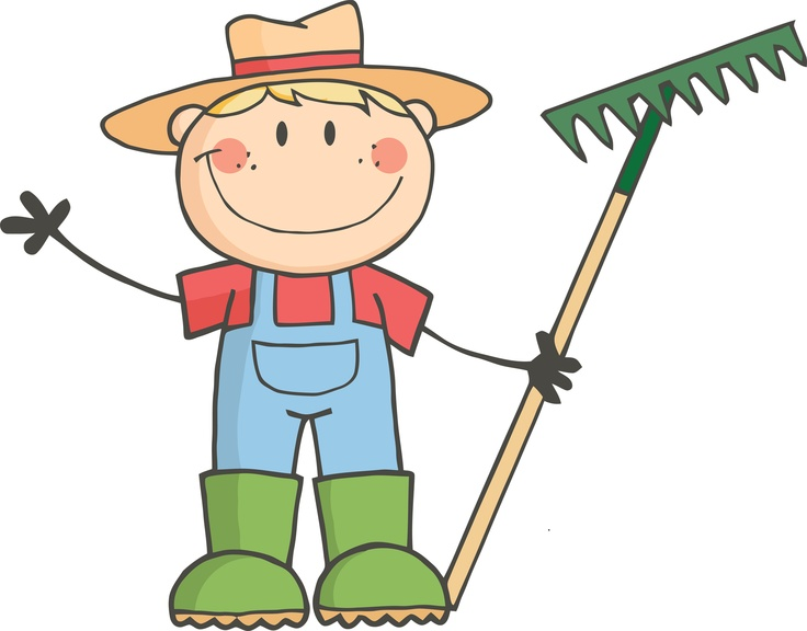 Agriculture clipart agricultural engineer, Agriculture.