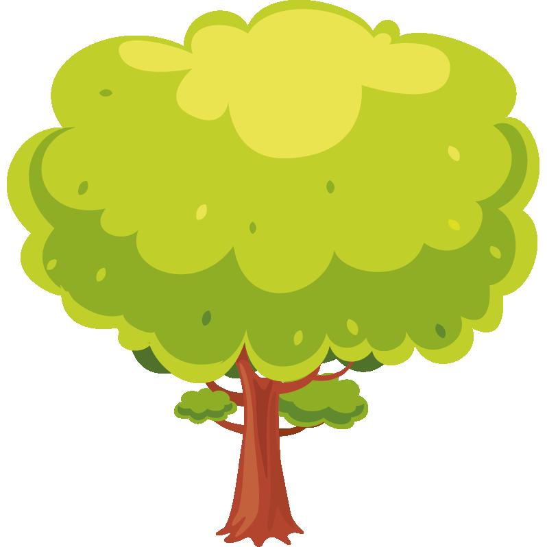 ağaç png resmi.