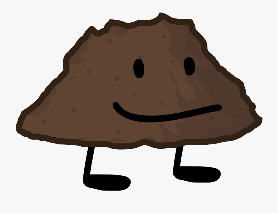 Dirtpile Clipart , Png Download.