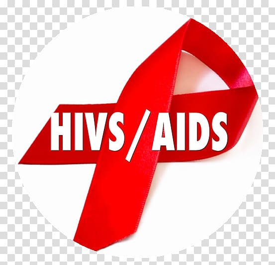 AIDS Infection Virus Infectious disease, hiv/aids.