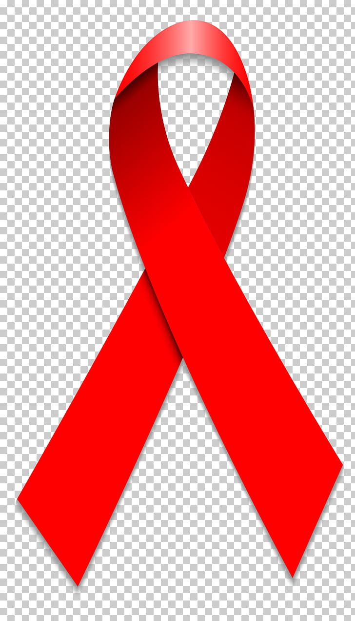 World AIDS Day Management of HIV/AIDS December 1 HIV.