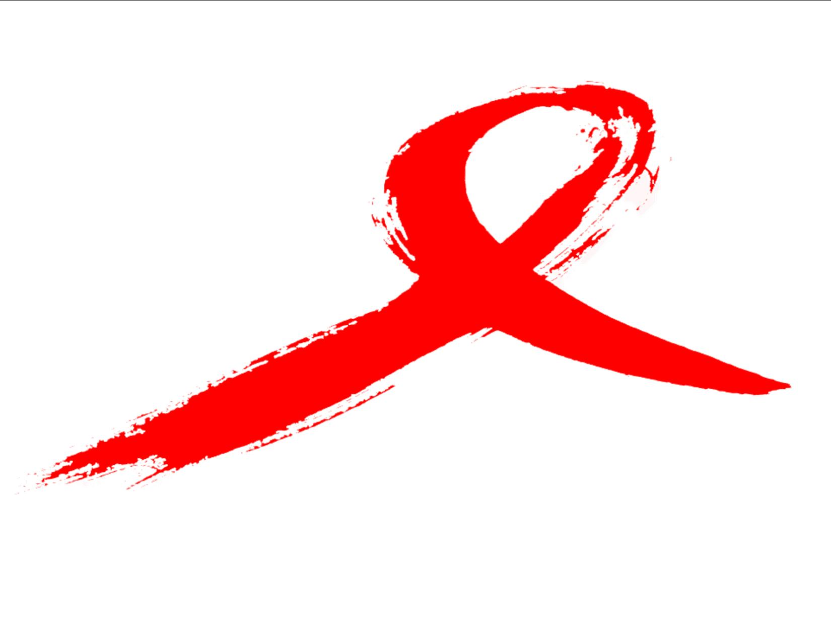 Free Hiv Cliparts, Download Free Clip Art, Free Clip Art on.