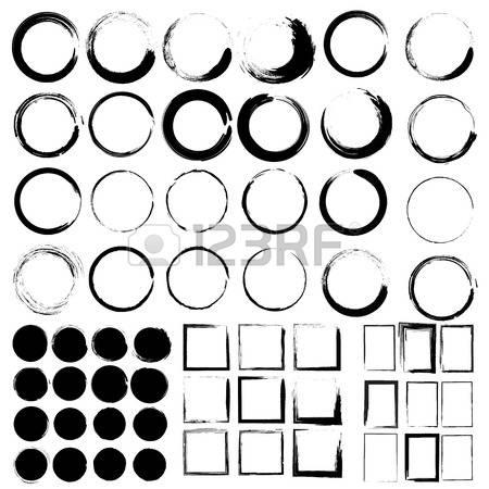 54,423 Dark Circles Stock Vector Illustration And Royalty Free.