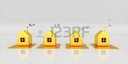 1,004 Against Light Stock Vector Illustration And Royalty Free.
