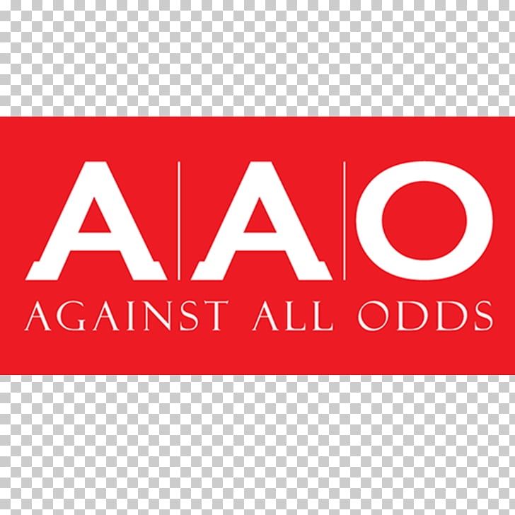 Against All Odds Clothing Retail Shopping Centre Woodbridge.