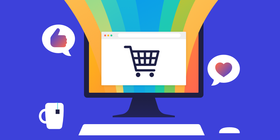 7 Inspiring Marketing Campaigns to Spur Ecommerce Growth.